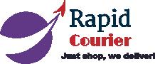 Rapid Courier Service